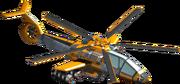 HellstormCommaner-LargePic-1