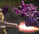 Pure Thor Onslaught