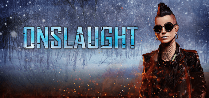 WinterOnslaught-HeaderBanner