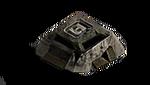 Bunker5.damaged