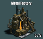 MetalFactory(MainPic)