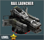 RailLauncher-MainPic