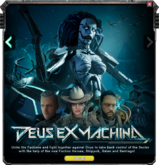 DeusExMachina-EventMessage-4-Start