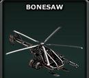 Bonesaw