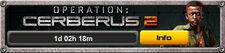 Cerberus-2-preevent