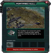 FortifiedHull-GearStoreDescription