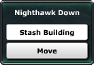 NighthawkDown-LeftClick-Menu