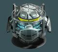 StealthGenerator-Lv2