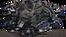ArmoredPlatform-Lv09-Destroyed