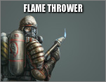 File:Flame Thrower.png