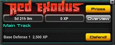 RedExodus-EventBox
