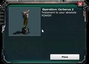 Cerberus2-Trophy-InGameDescription