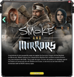 Smoke&Mirrors-EventMessage-4-Start