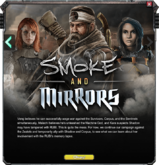 Smoke&Mirrors-EventMessage-4-Start