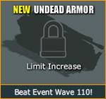 UndeadArmor-(LimitIncrease)-EventShopInfo
