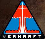 Verkraft-Logo