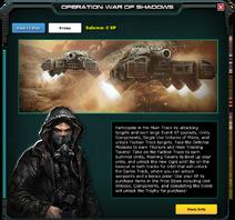 WarOfShadows-EventShop-1
