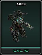Ares-MainPic
