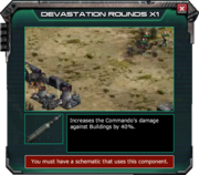 DevastationRounds-EventShopDescription