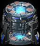 OrbitalHammer-Lv04