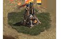 Sentinel-CC-InGrass-MapICON
