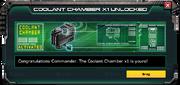 CoolantChamber-UnlockMessage