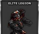 Elite Legion