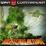 EventSquare-RighteousReturn