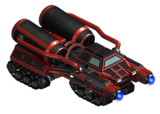 HellfireSkin-LargePic