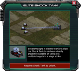 ShockTank-Elite-EventShopDescription