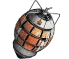 (U)FireGrenades-MainPic