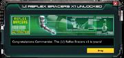 (U)ReflexBracers-UnlockMessage