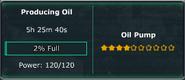 AdvancedScout-InfoExample-OilPump