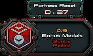 MedalBonus(Fail-FortressResetTimer)