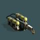 NapalmTurret-Lv2
