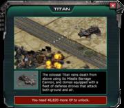 Titan-EventShopDescription