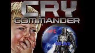War commander- WFC clan recruitment video