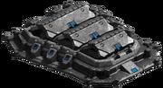 HyperionArmor-LargePic