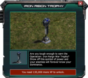 IronReign-Trophy-EventShopDescription