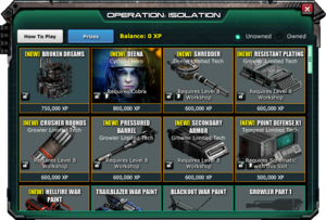 Isolation-EventShop-2