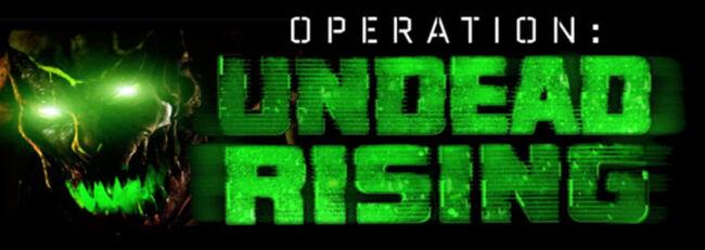UndeadRising-2