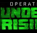 Operation: Undead Rising