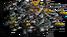 AirbornePlatform-Lv7-Destroyed