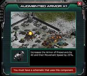 AugmentedArmor-EventDescription