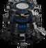 DefensePlatform-L9
