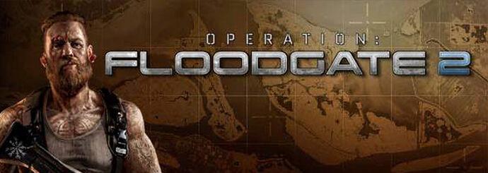 Floodgate2-EventsPageBanner