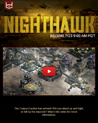 Nighthawk-EventEmail-1