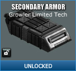 SecondaryArmor-EventShopUnlocked
