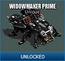 WidowmakerPrime-MainPic1