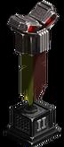 Cerberus2-Trophy-HeaderPic